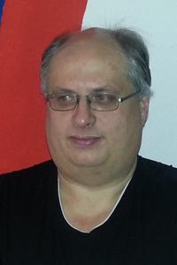 Michael_Blum