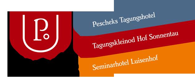 Pescheks2