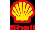 shellg